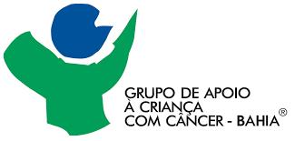 GACC Bahia
