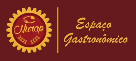 Nurap Espaço Gastronômico