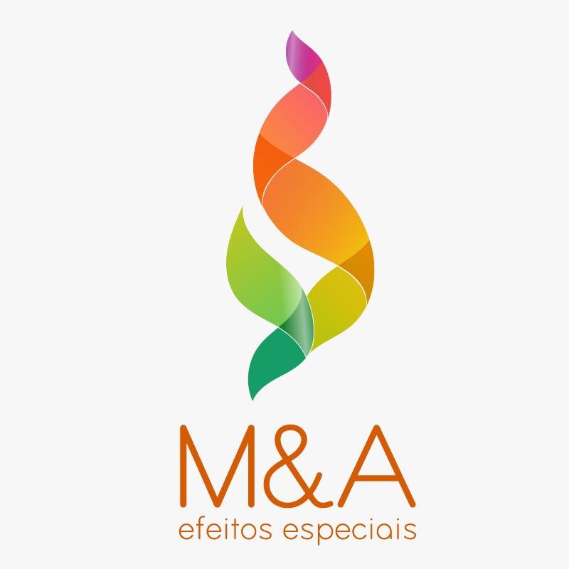 M&A Efeitos Especiais