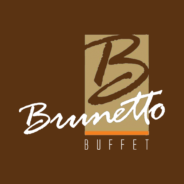 Buffet Brunetto