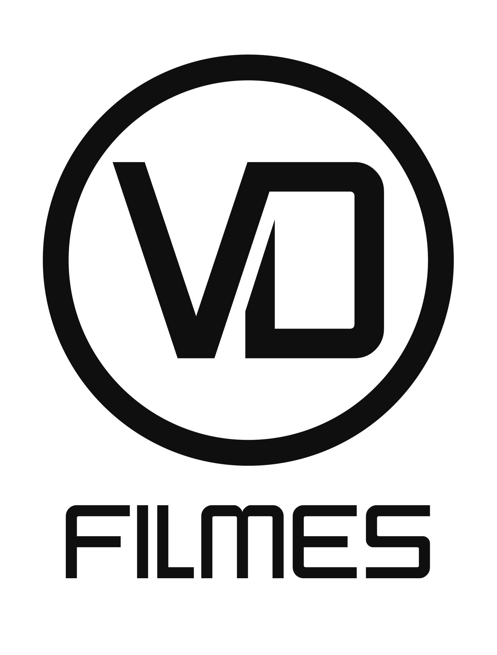 VD Filmes