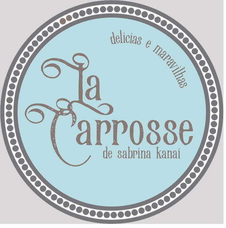 La Carrosse