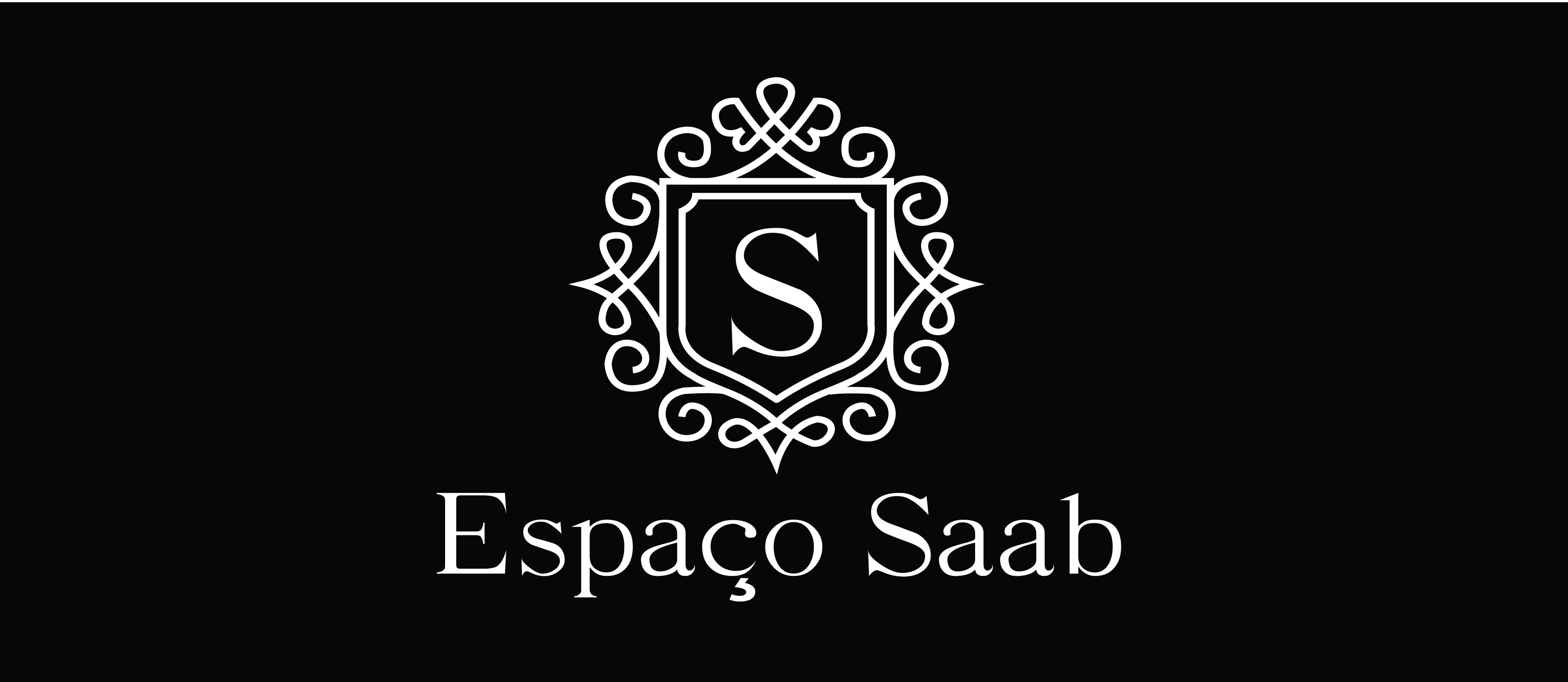 Espaço Saab