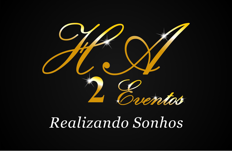 Espaço H2A Eventos