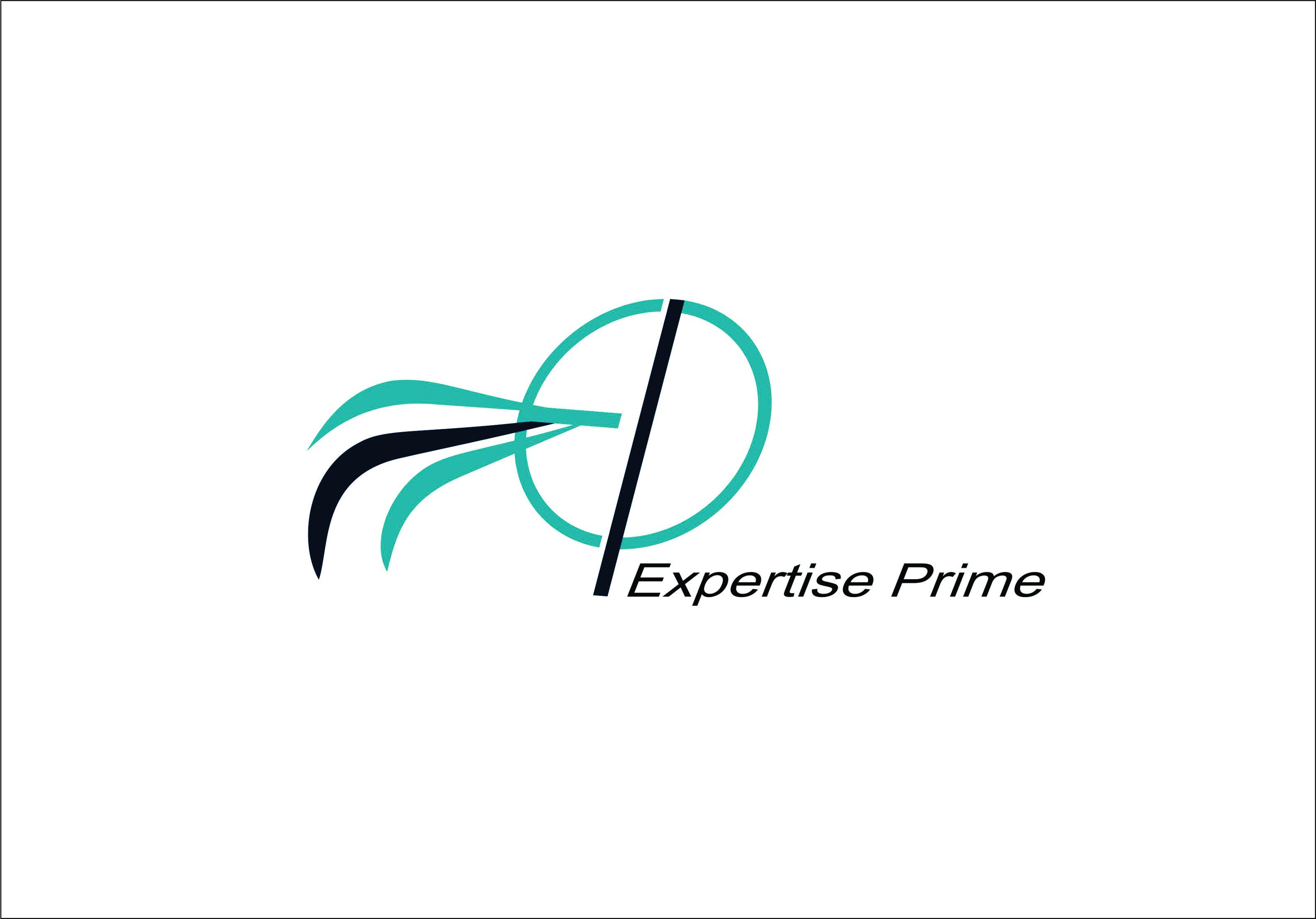 Expertise Prime