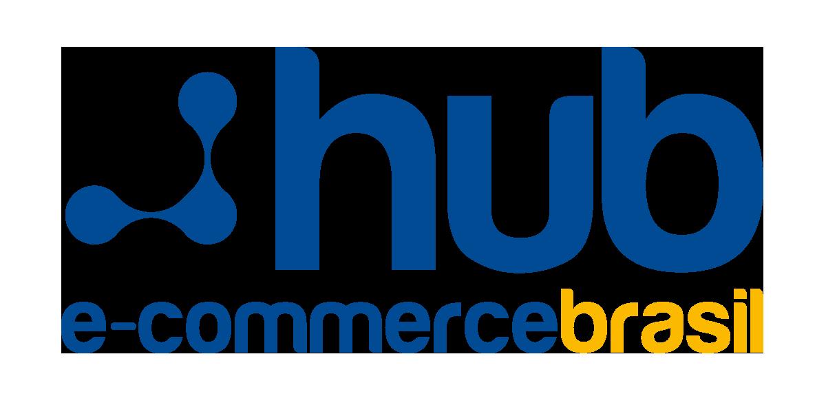 E-Commerce Brasil HUB - Faça seu Evento Híbrido ou Live aqui!