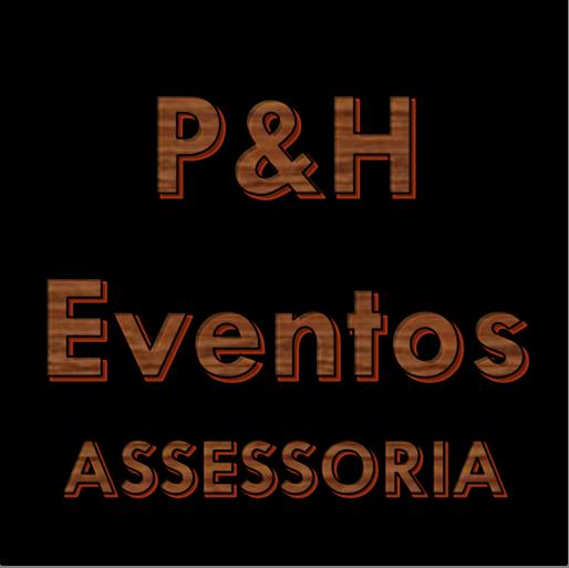 P&H Eventos