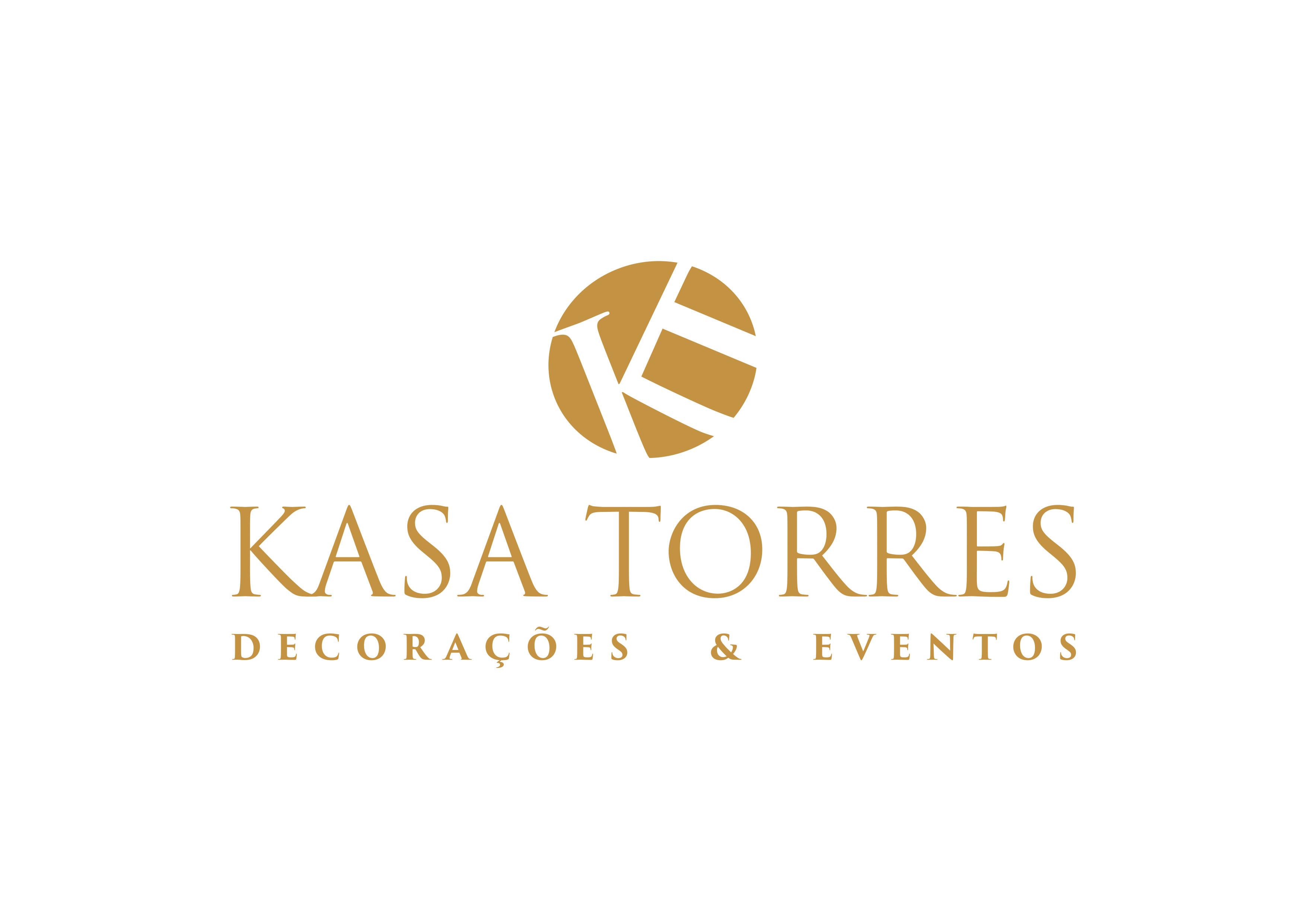 Kasa Torres Decorações & Eventos