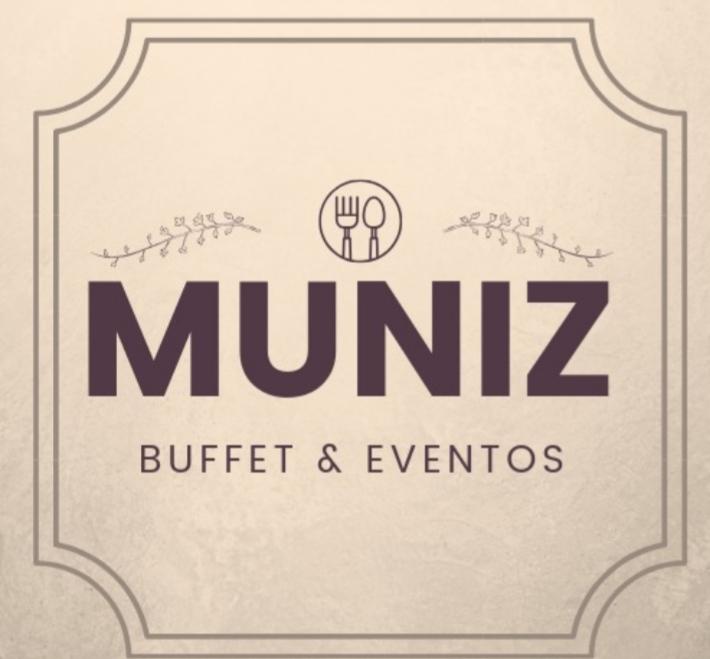 Buffet Muniz eventos