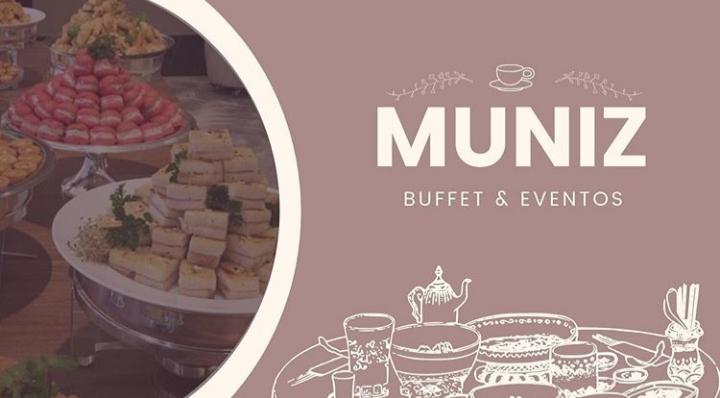 Muniz Eventos Buffet