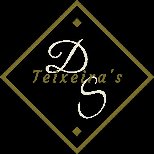 Teixeira's Doces & Salgados