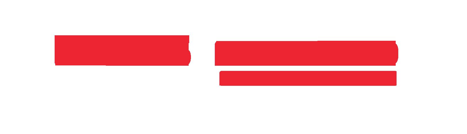 Lo Spazio Morumbi
