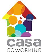 Casa Coworking