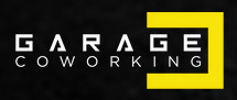 Garage Coworking