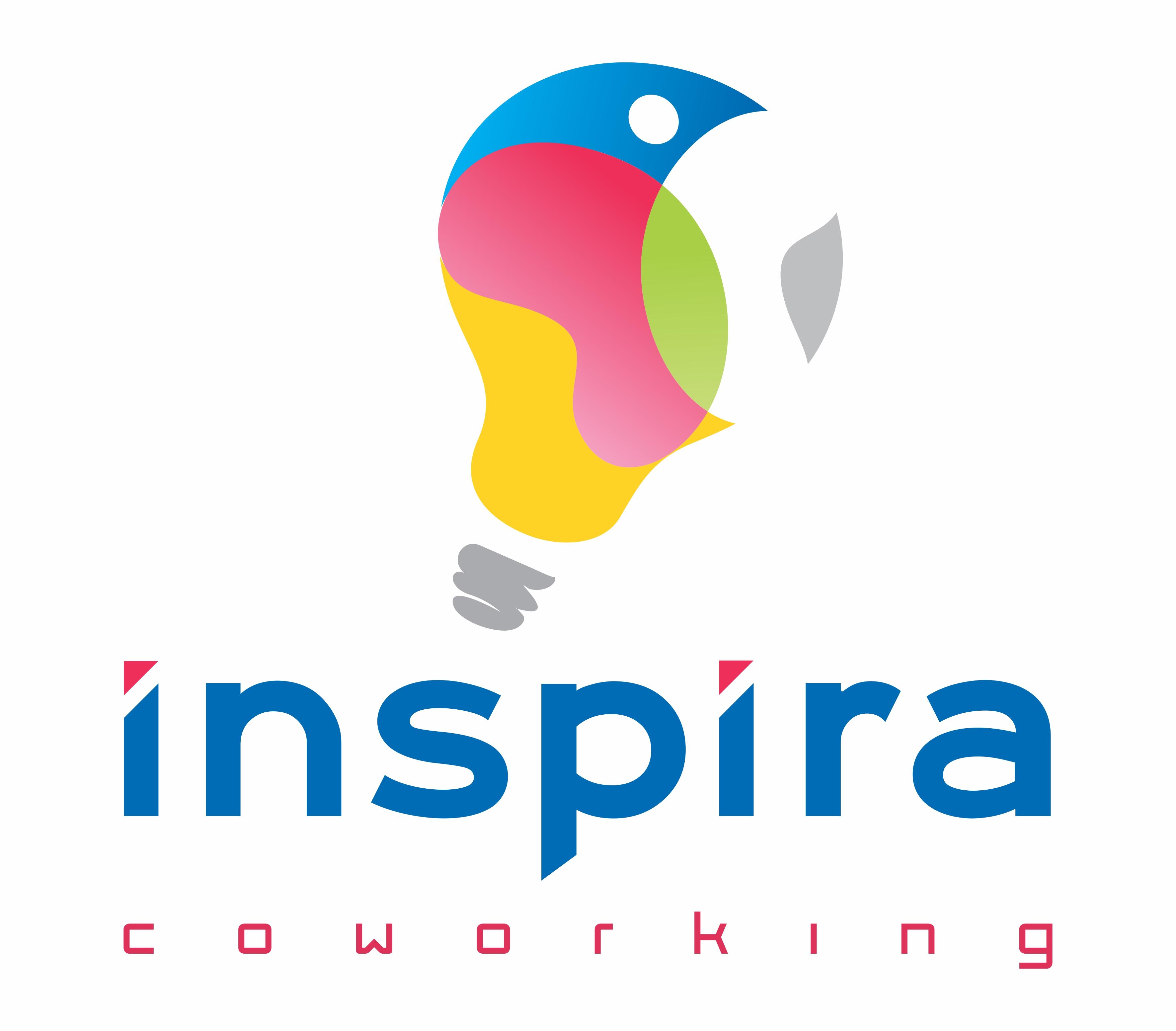 INSPIRA Coworking