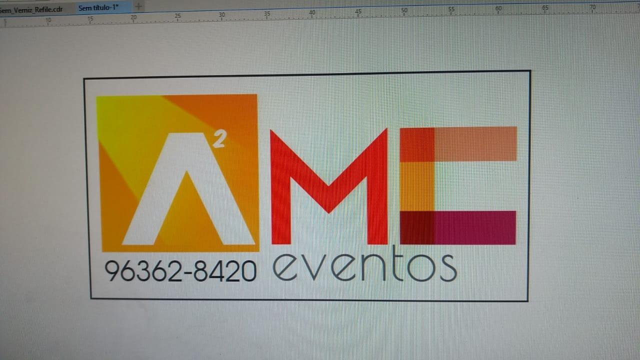 AMC eventos