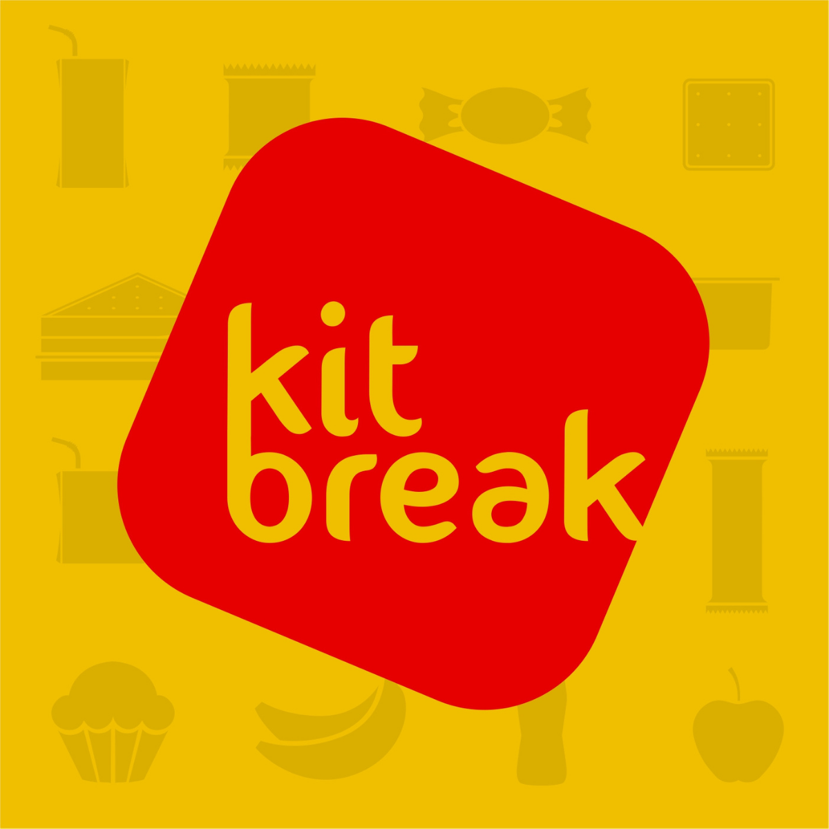 Kit Break