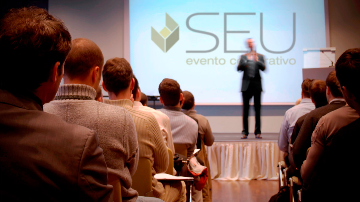 Quais são os tipos de Eventos Corporativos?