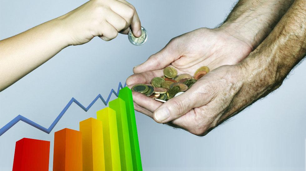 Saiba o que é Crowdfunding e obtenha recursos para seu evento